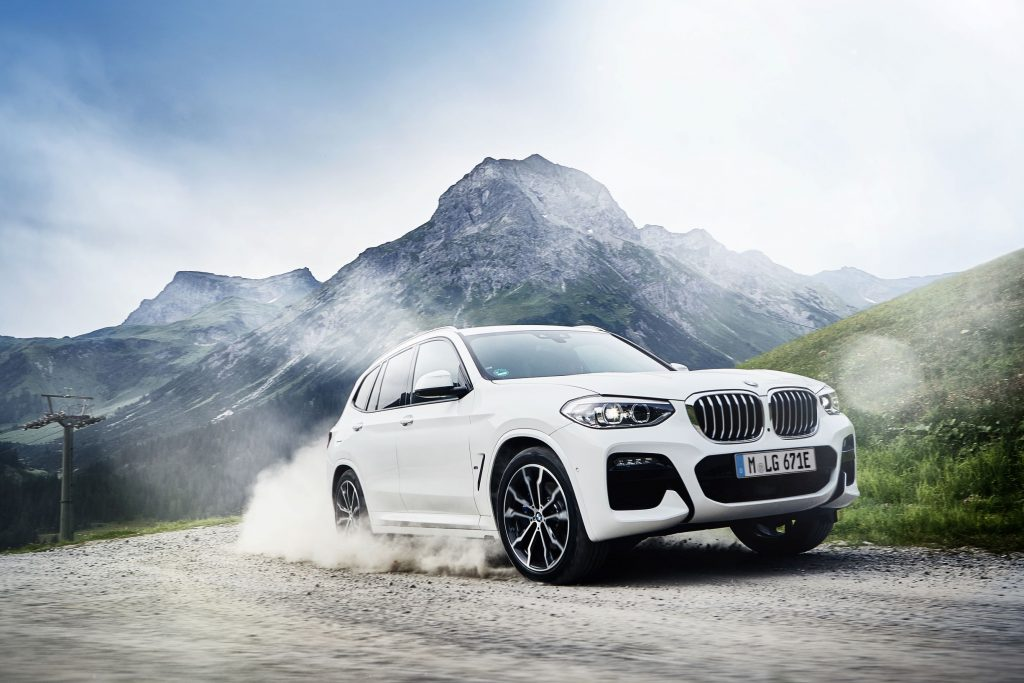 BMW_X3_xDrive30e_DTF