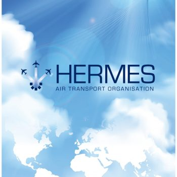 HERMES_BWH_1st PAGE_page