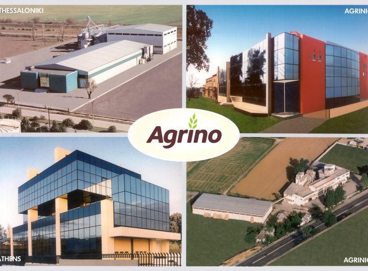 AGRINO BWH2_ buildings NEW LOGO