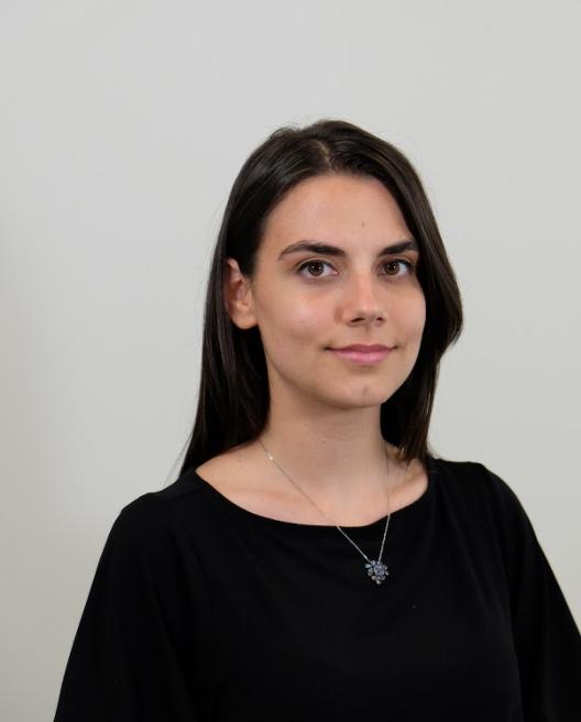 Adriana Mara_Interview
