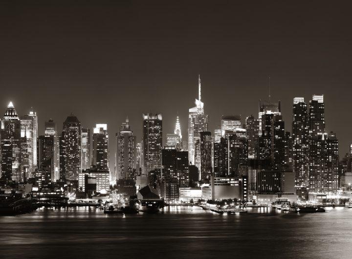 Manhattan shutterstock_510812452