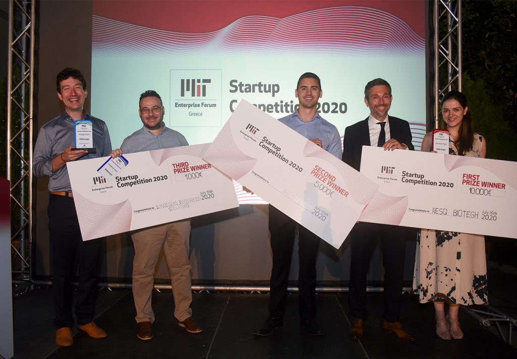 all-winners-together-mitef-startup-competition-2020