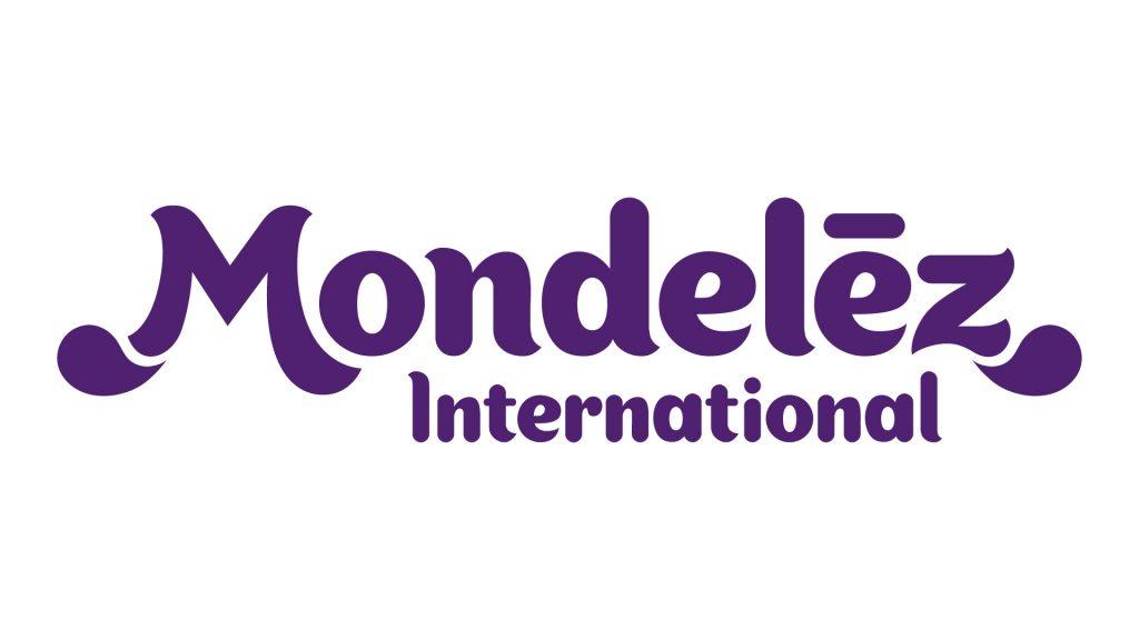 MDLZ Logo RGB