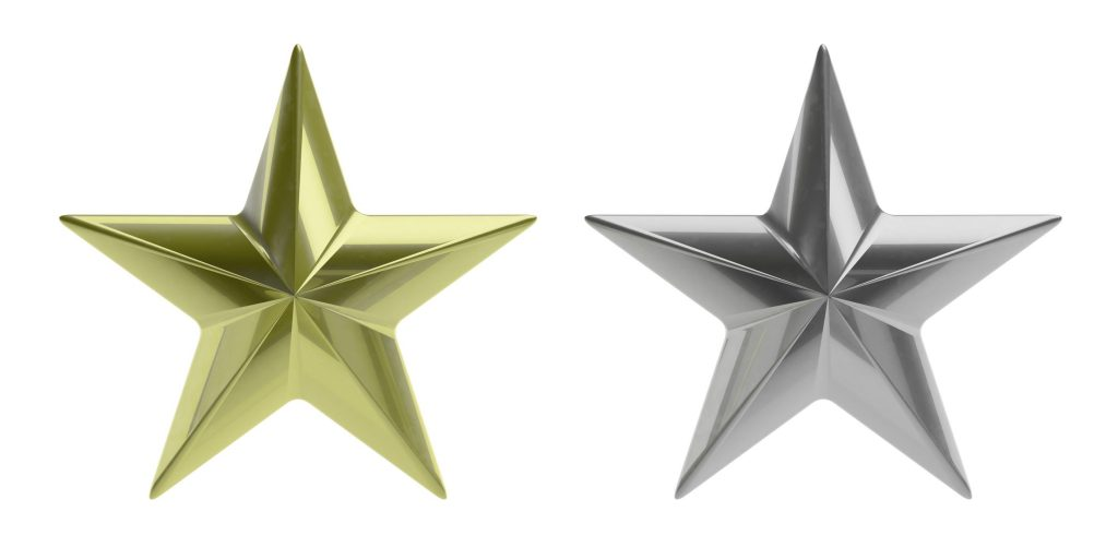 gold-and-silver-stars-isolated-cutout-against-whit-CFPKNJX_resize