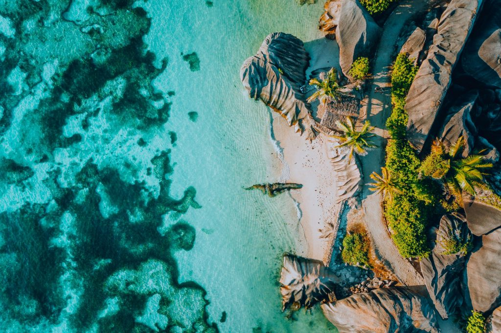 aerial-photo-of-famous-paradiselike-tropical-beach-8JEEYDY_resize