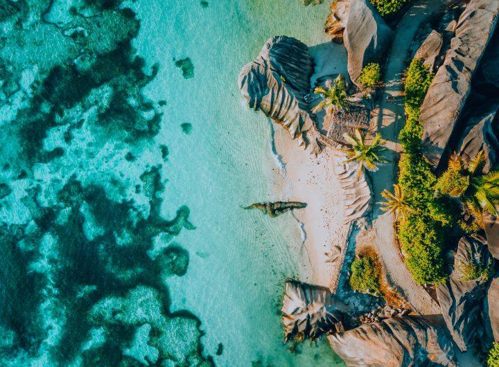 aerial-photo-of-famous-paradiselike-tropical-beach-8JEEYDY_resize