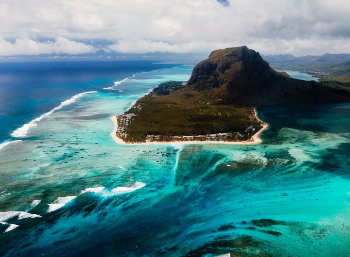 aerial-view-of-le-morne-brabant-mountain-which-is--HTWB6DN_resize