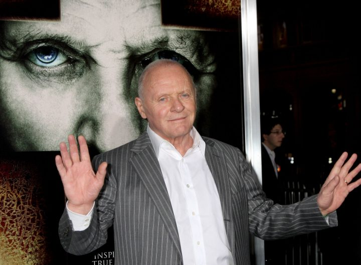 anthony hopkins shutterstock_69911206 (3)