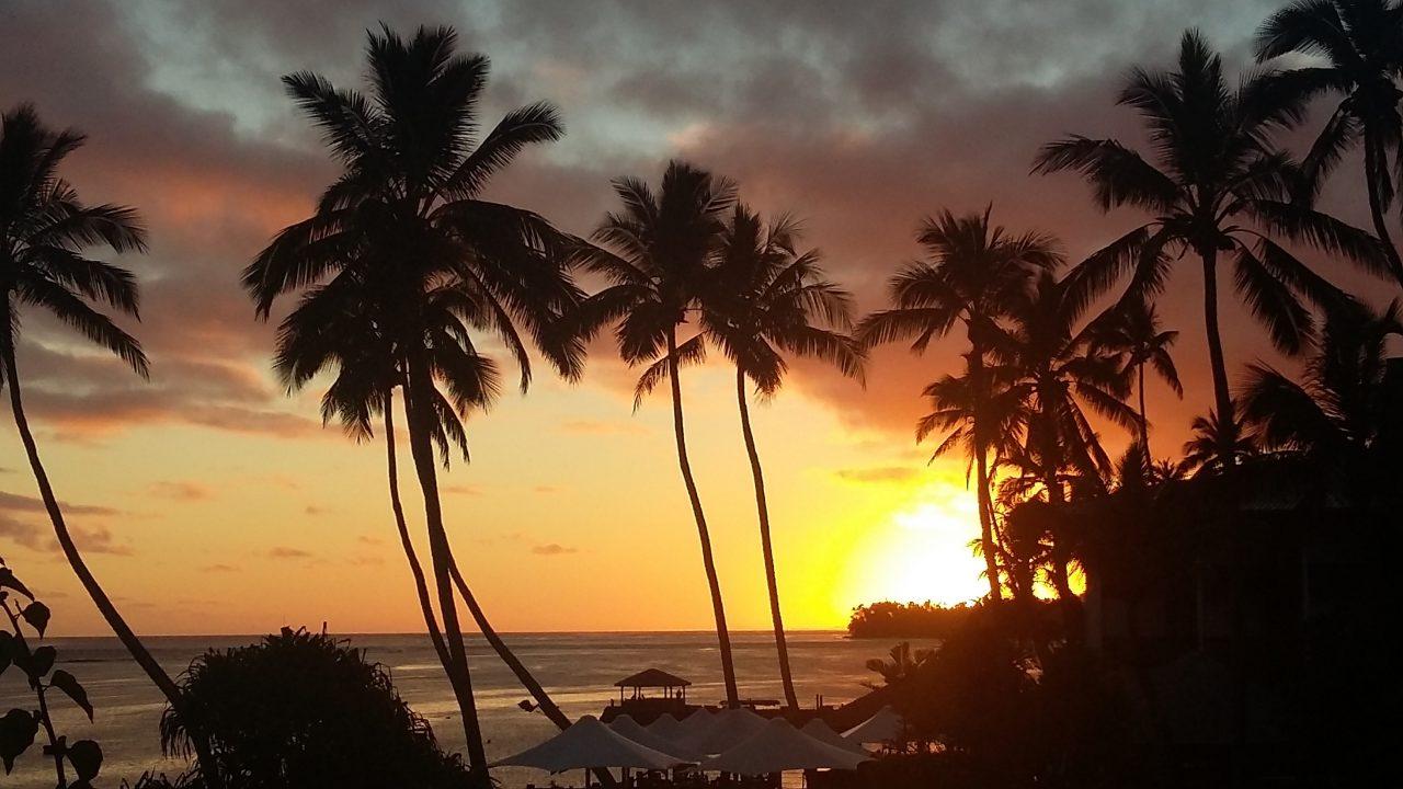 fiji-islands-Q87WEU7