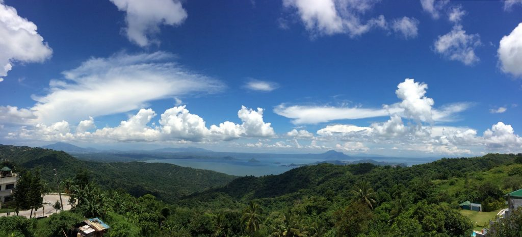 panoramic-view-of-the-worlds-smallest-volcano-taal-CGM3FMC_resize