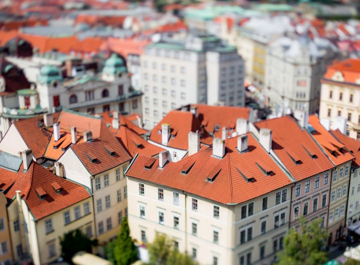 prague_view_of_the_c_I8YQs