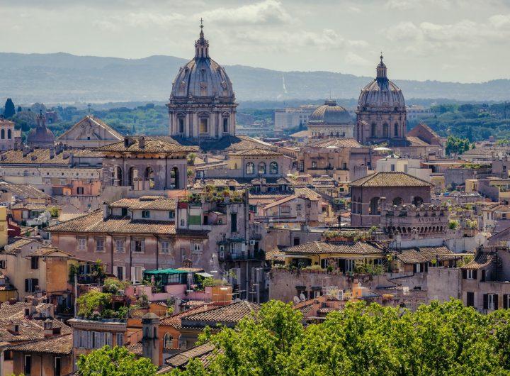 rome_skyline_citysca_SYceF