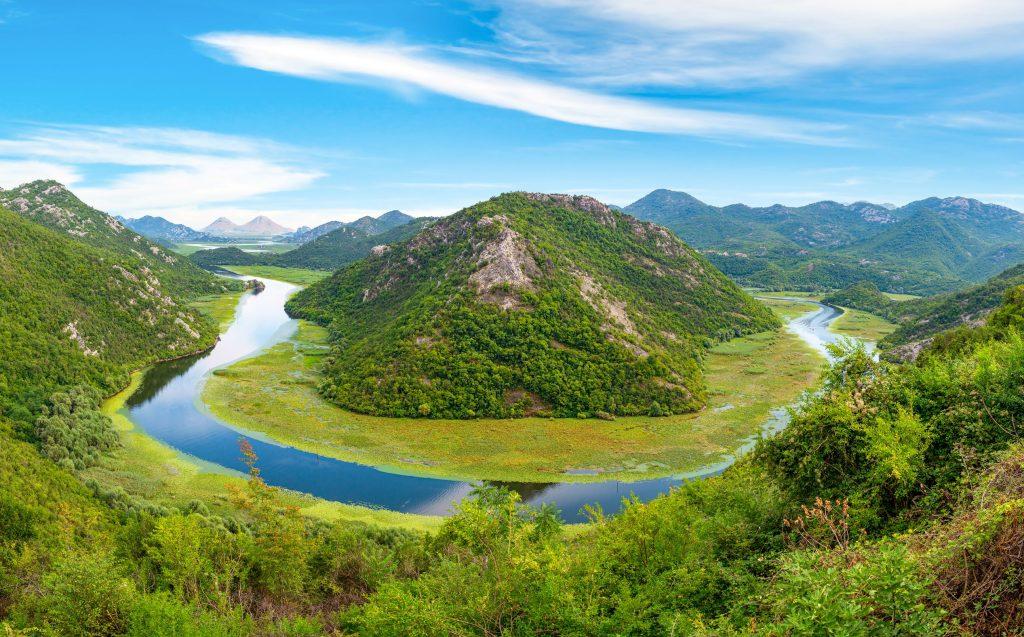 view-of-rijeka-crnojevica-HAPUKJW_resize