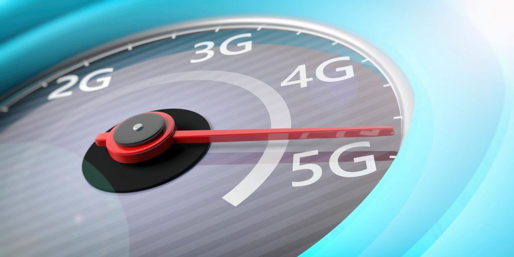 5g-high-speed-network-connection-reaching-5g-speed-PRECA6D
