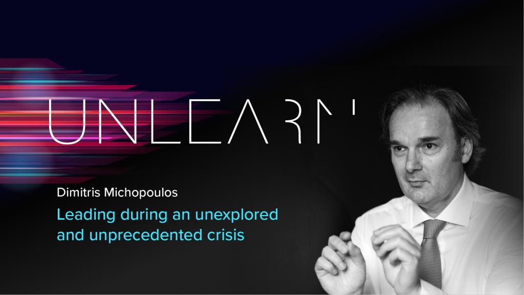 Dimitris Michopoulos_ SingularityU Greece Summit