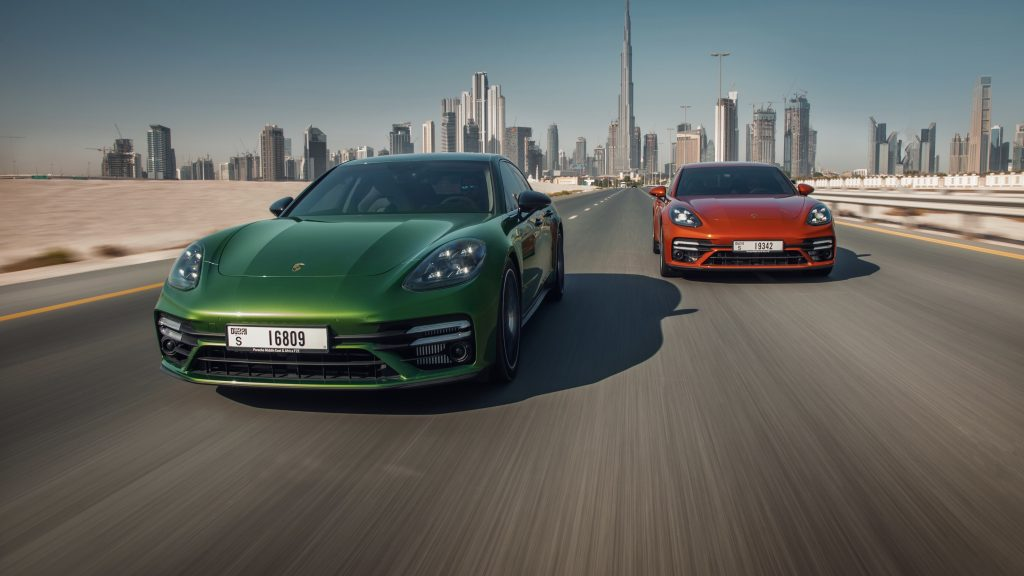 Porsche_img