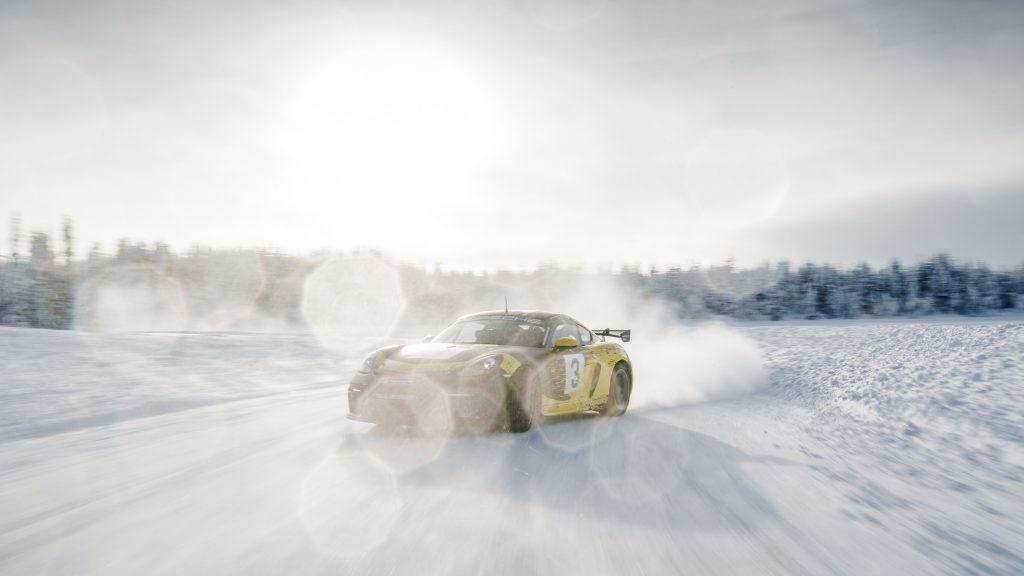 Porsche img