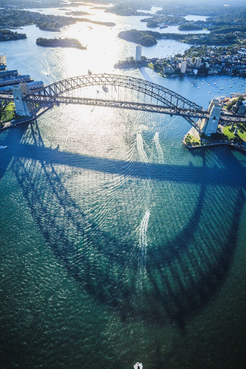 54901-aerial-view-of-sydney-cityscape-sydney-new-s-QAGWRR3_resize
