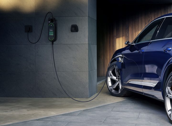 AUDI E-TRON_GRID OPTIMIZED CHARGING_1