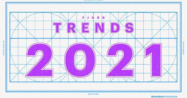Accenture-Interactive-Fjord-Trends-640x336