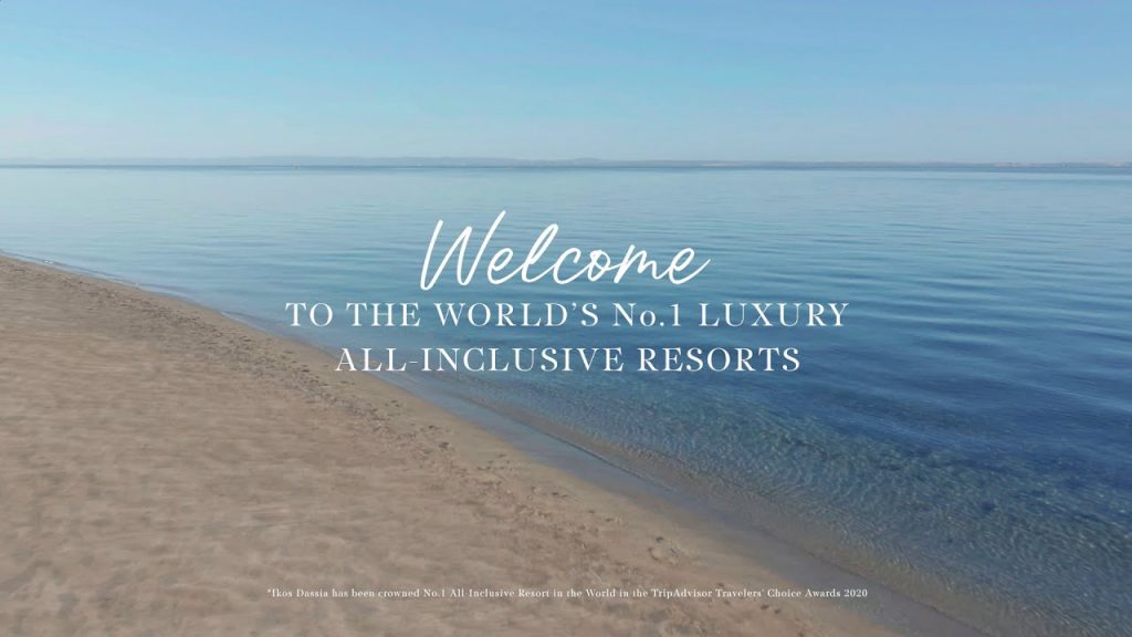 Ikos Resorts Infinite Care & Safety