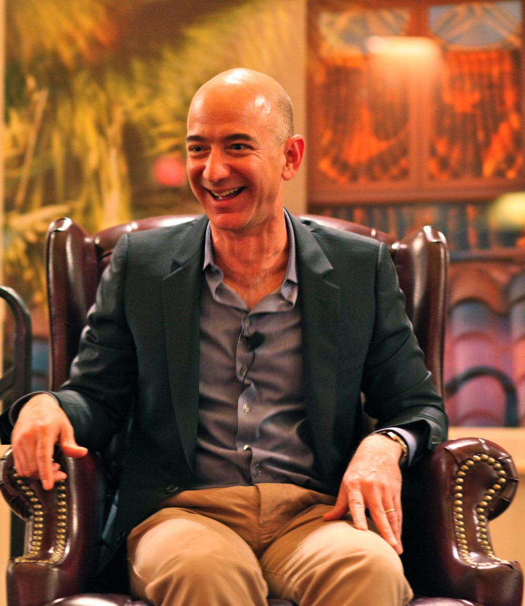 Jeff_Bezos'_iconic_laugh