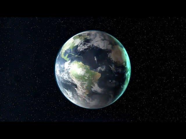 World Environment Day 2020 Recap