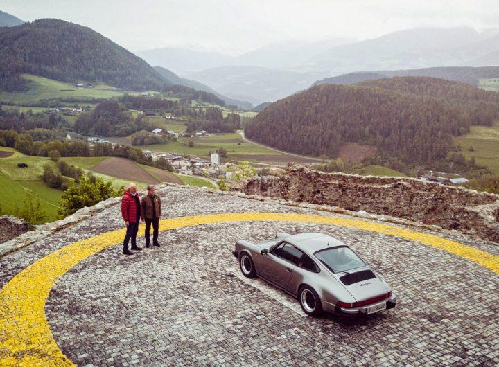 Porsche with Christian Geistdörfer_b-DJI_0019