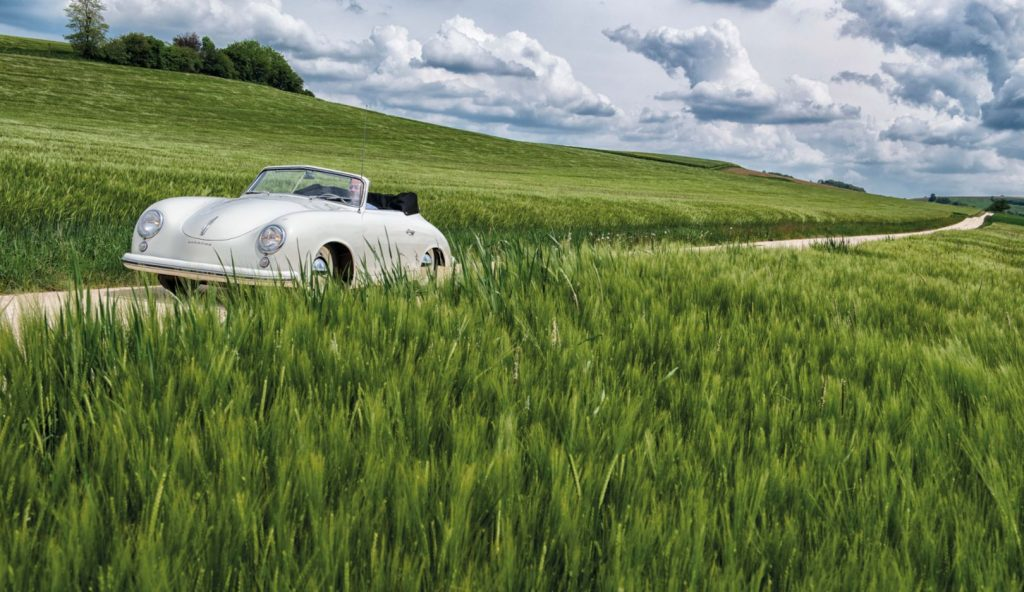 Porsche_b-DSC_4639