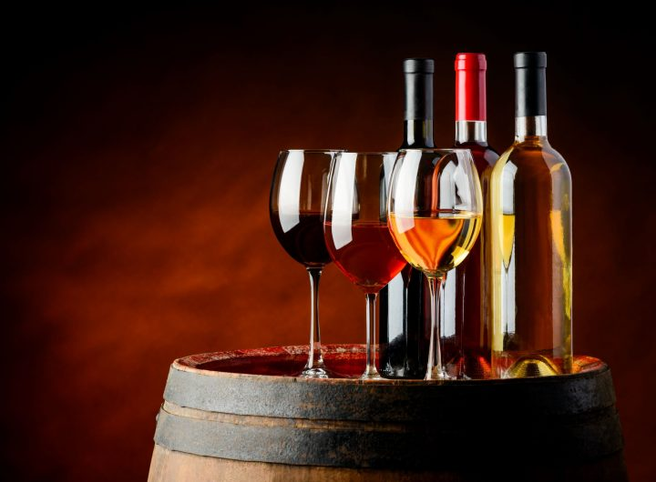 wine-in-wine-cellar-PXNBREQ