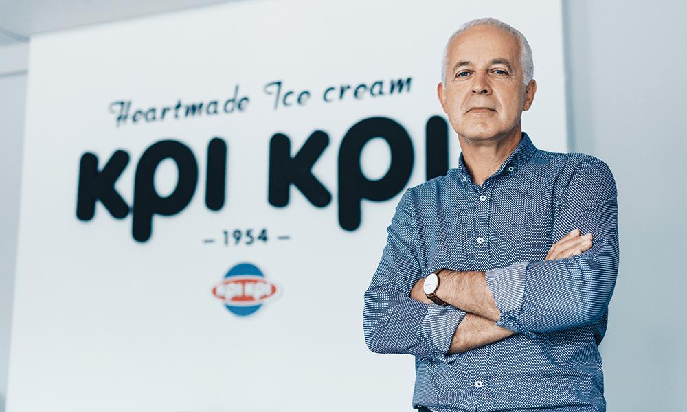 Tsinavos CEO Kri Kri_111020113109