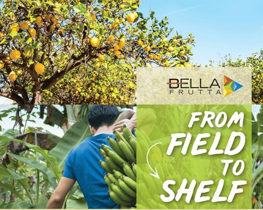 Bella Frutta1