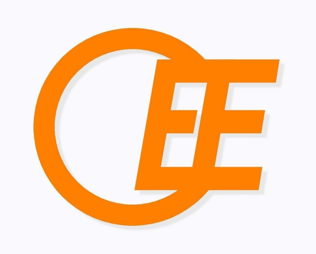 Logo-OEE-2