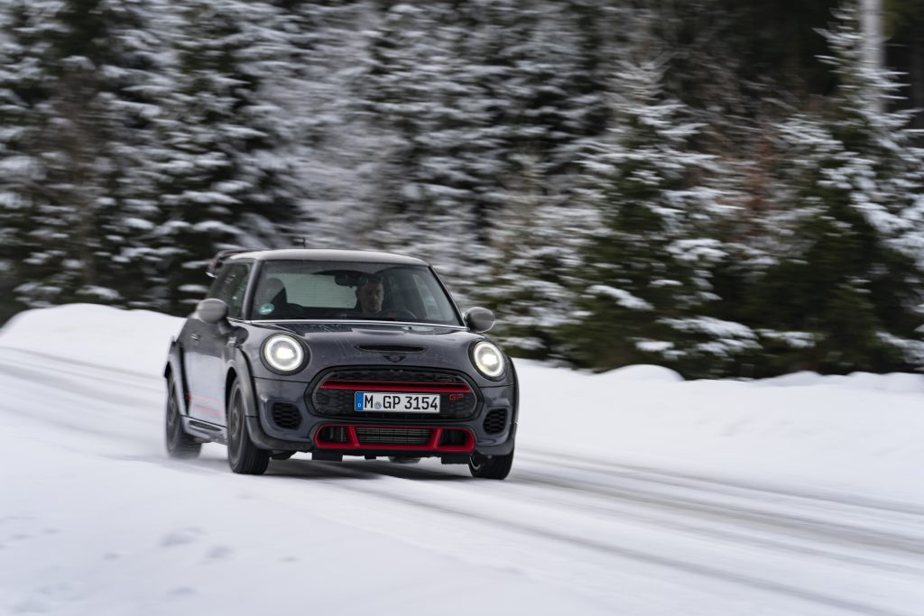 P90413285_highRes_the-mini-john-cooper