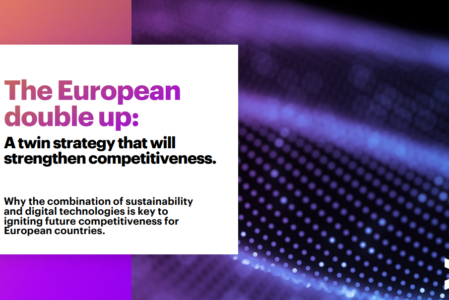 accenture-the-european-double-up-905x605