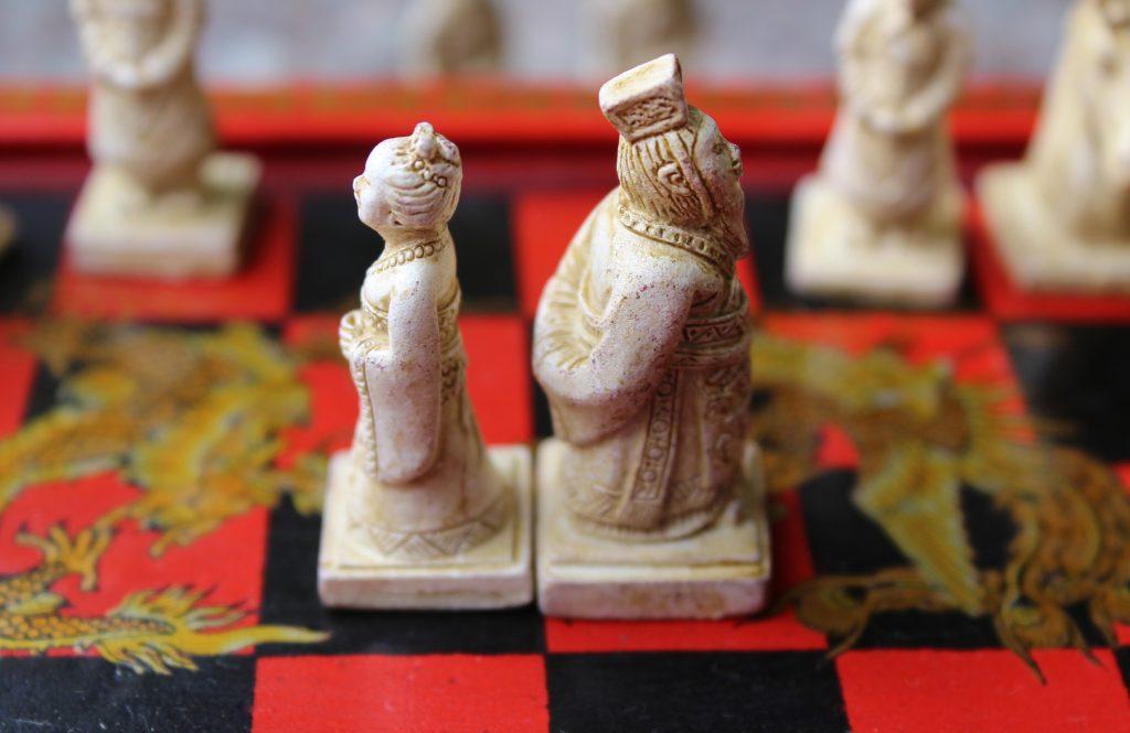 chess-6QE9SD6
