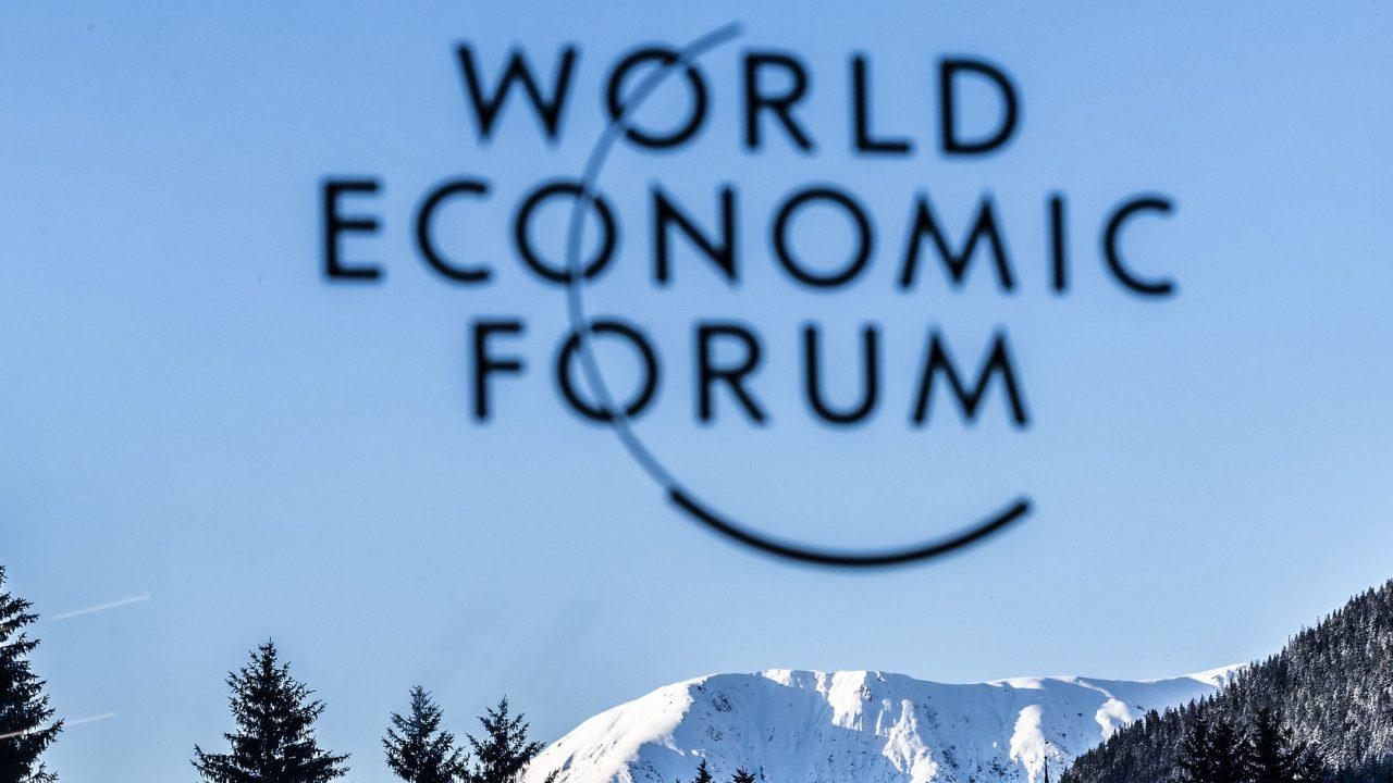 davos-WEF-BBVA-foto-4-e1610877654940
