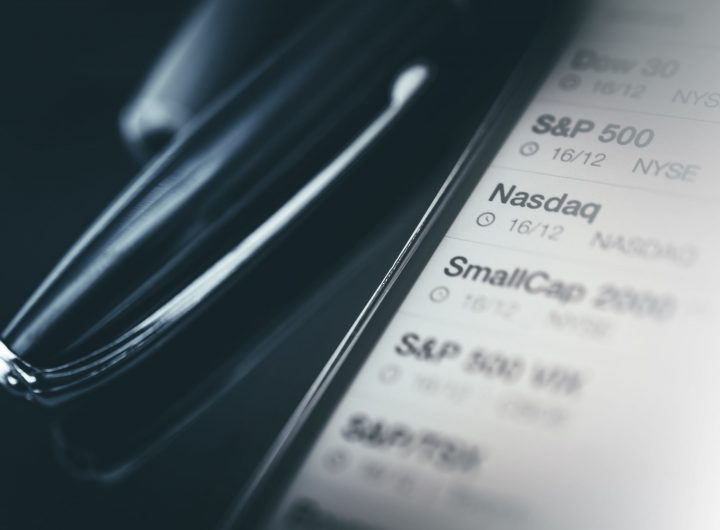 stock-market-trader-desk-PGVFU34
