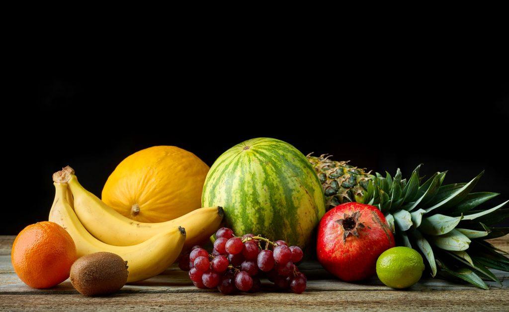 various-fresh-fruits-PFFB6HT