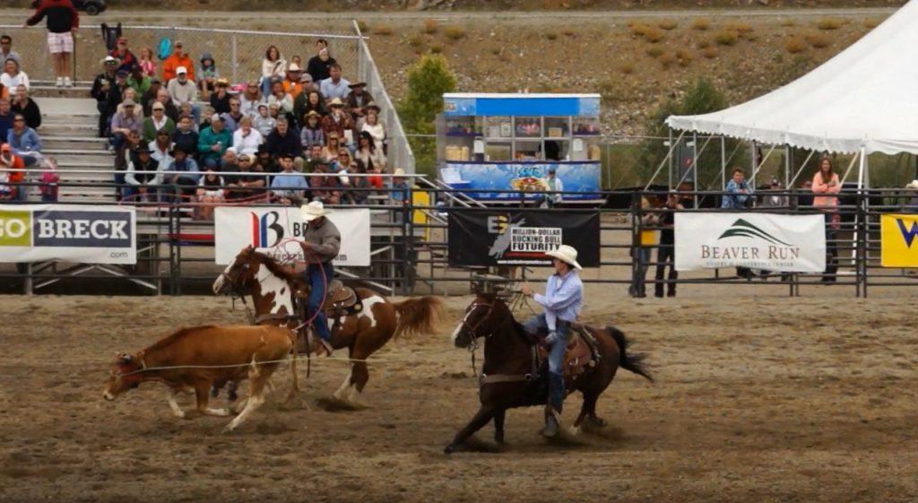 2012 08 USA CO Breckenridge Rodeo (20)