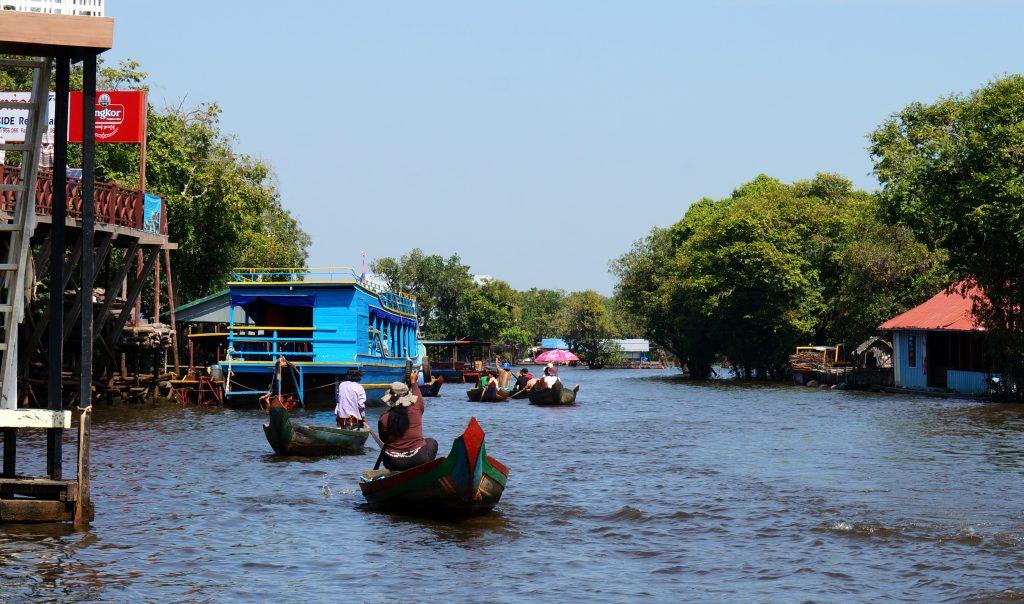 KH Kampong Phluk 2014 11 (61)