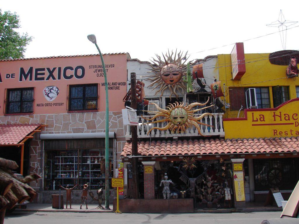MX SO Nogales 2008 08 12 (5)