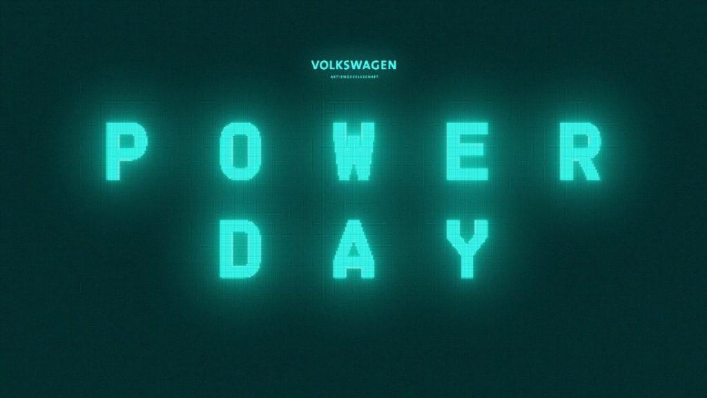 VOLKSWAGEN POWER DAY (1)
