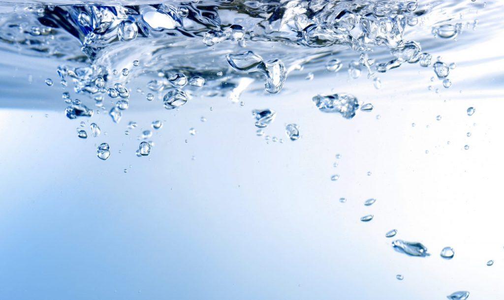 water-background-MGHLAT6