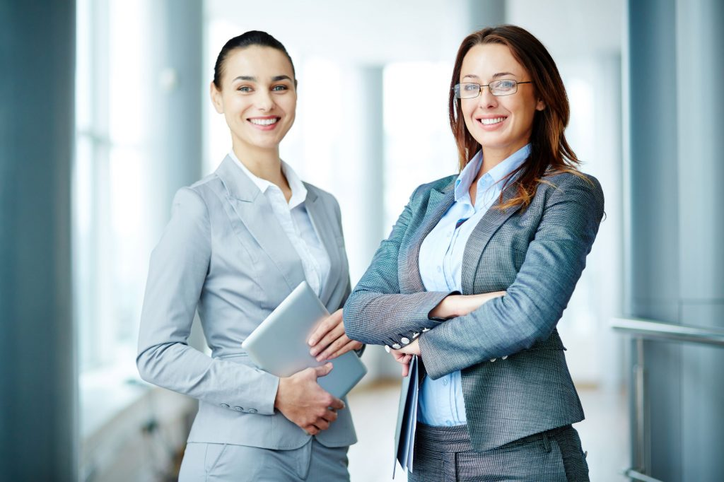 women-in-business-WGWSNJ9