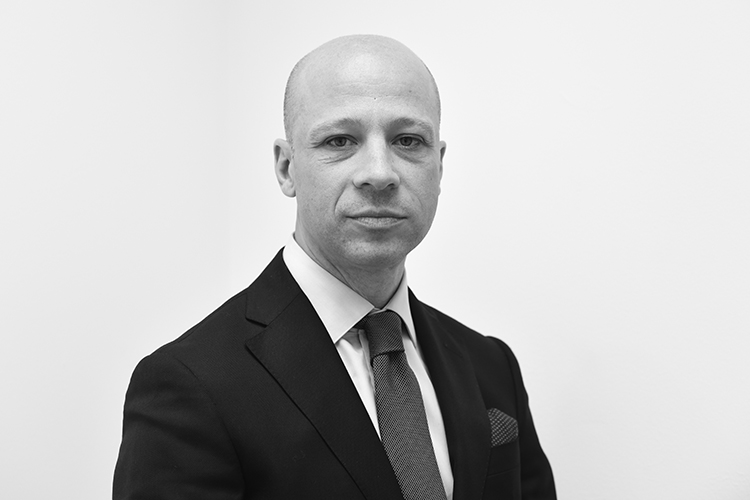 Konstantinos Alexopoulos