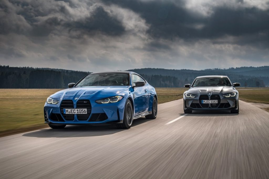 P90416613_lowRes_the-all-new-bmw-m3-c