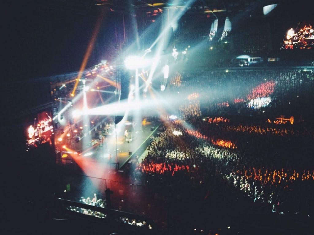 concert-UTFD938
