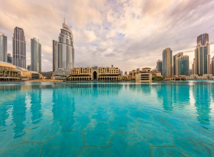 dubai-united-arab-emirates-Q2T8VSJ