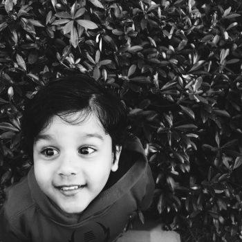 happy-smiling-kid-58EAAMK